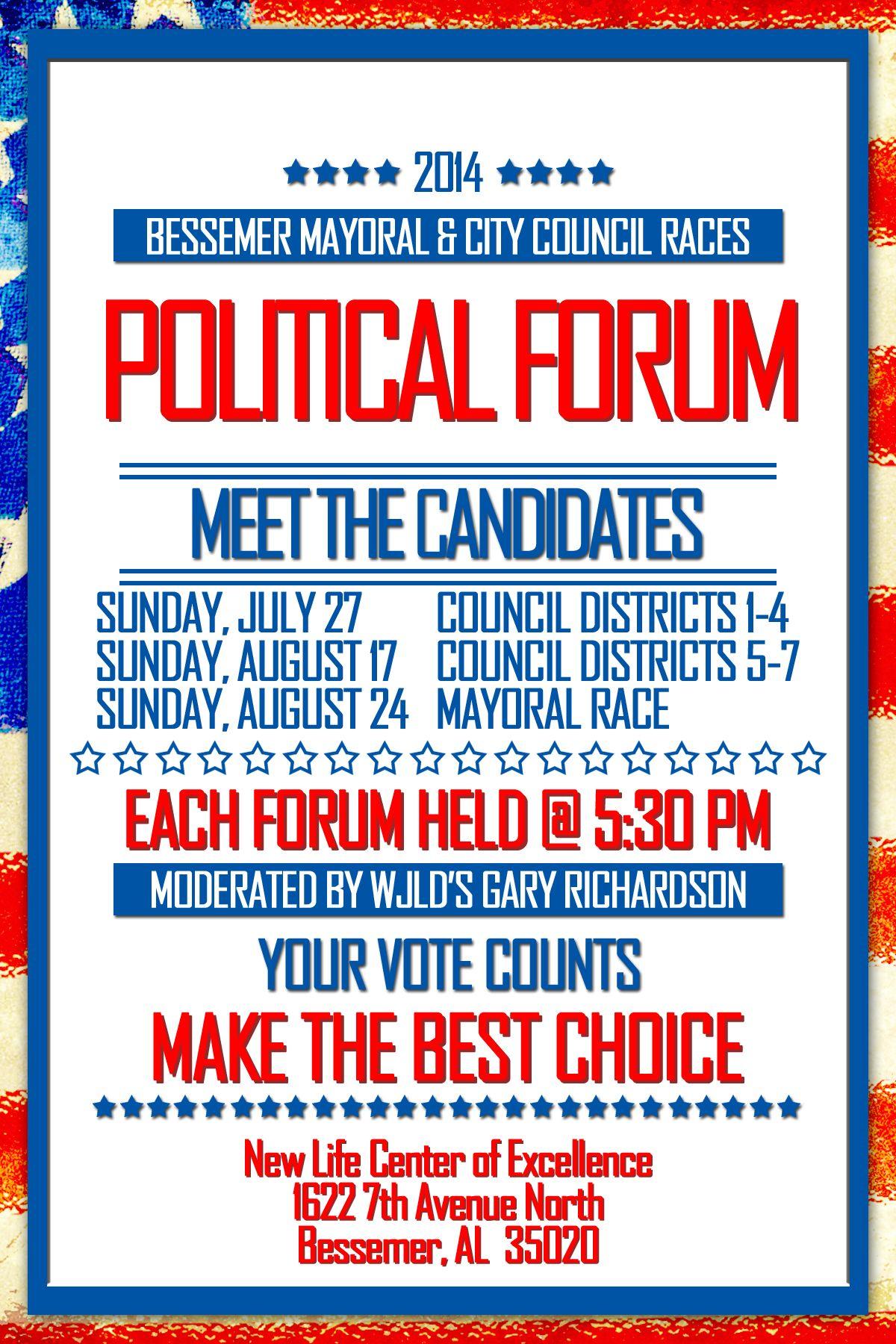 political campaign flyer idea political marketing awe someness political campaign flyer idea