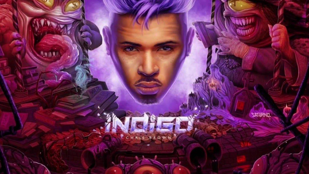 Chris Brown Troubled Waters Instrumental Chris Brown Wallpaper Chris Brown Chris Brown Pictures