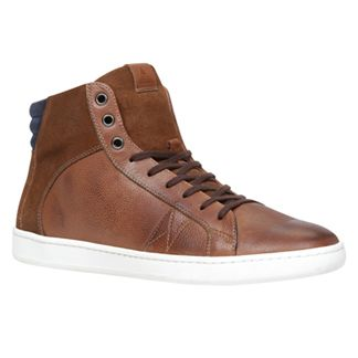 for him: lenz sneakers