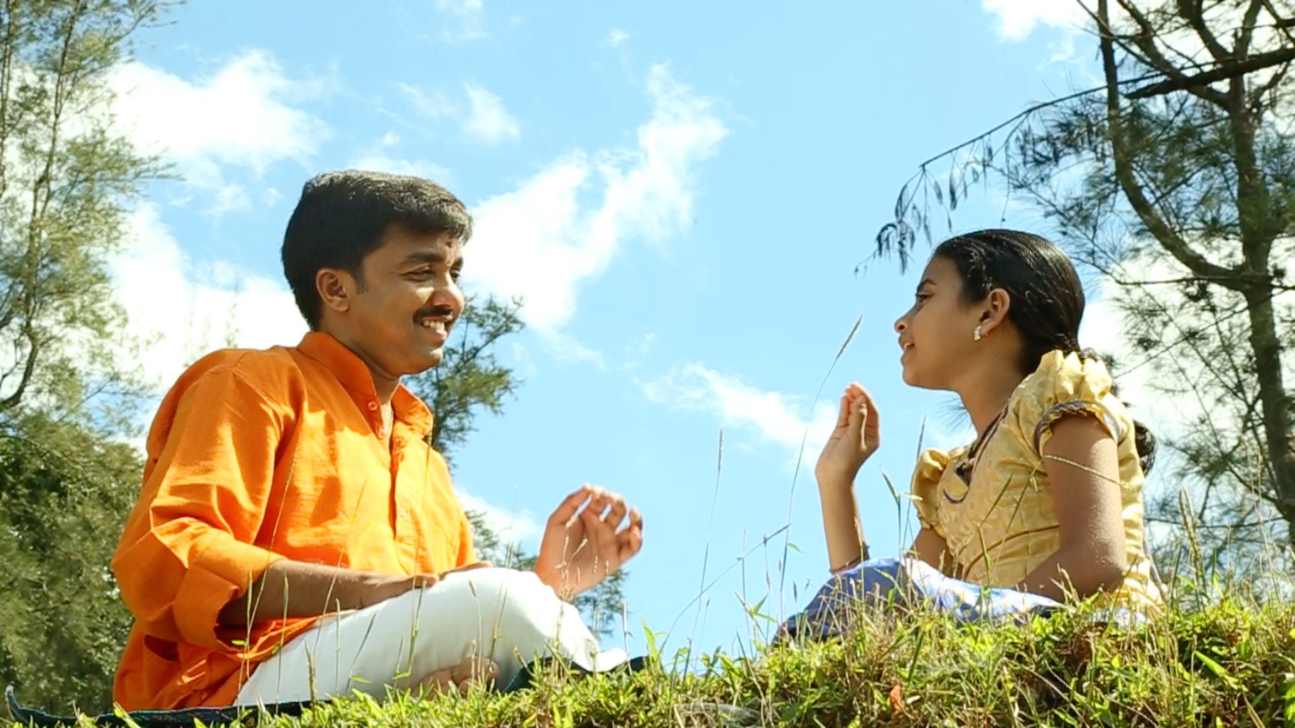 Harivarasanam - Sooryagayathri & Kuldeep M Pai | Carnatic