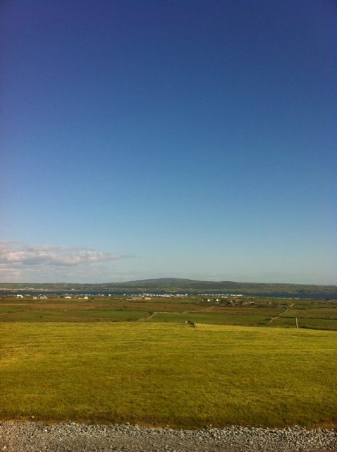 Liscannor, Co. Clare  Caitriona Diviney's Photo on Lockerz
