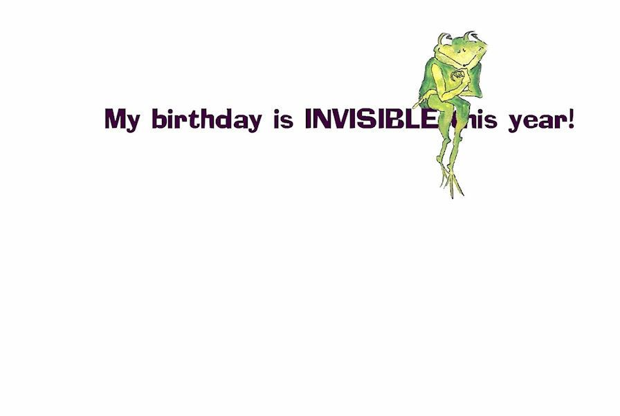 Leap Year Birthday Leap Year Quotes February Birthday Quotes Leap Year Birthday Quotes Funny