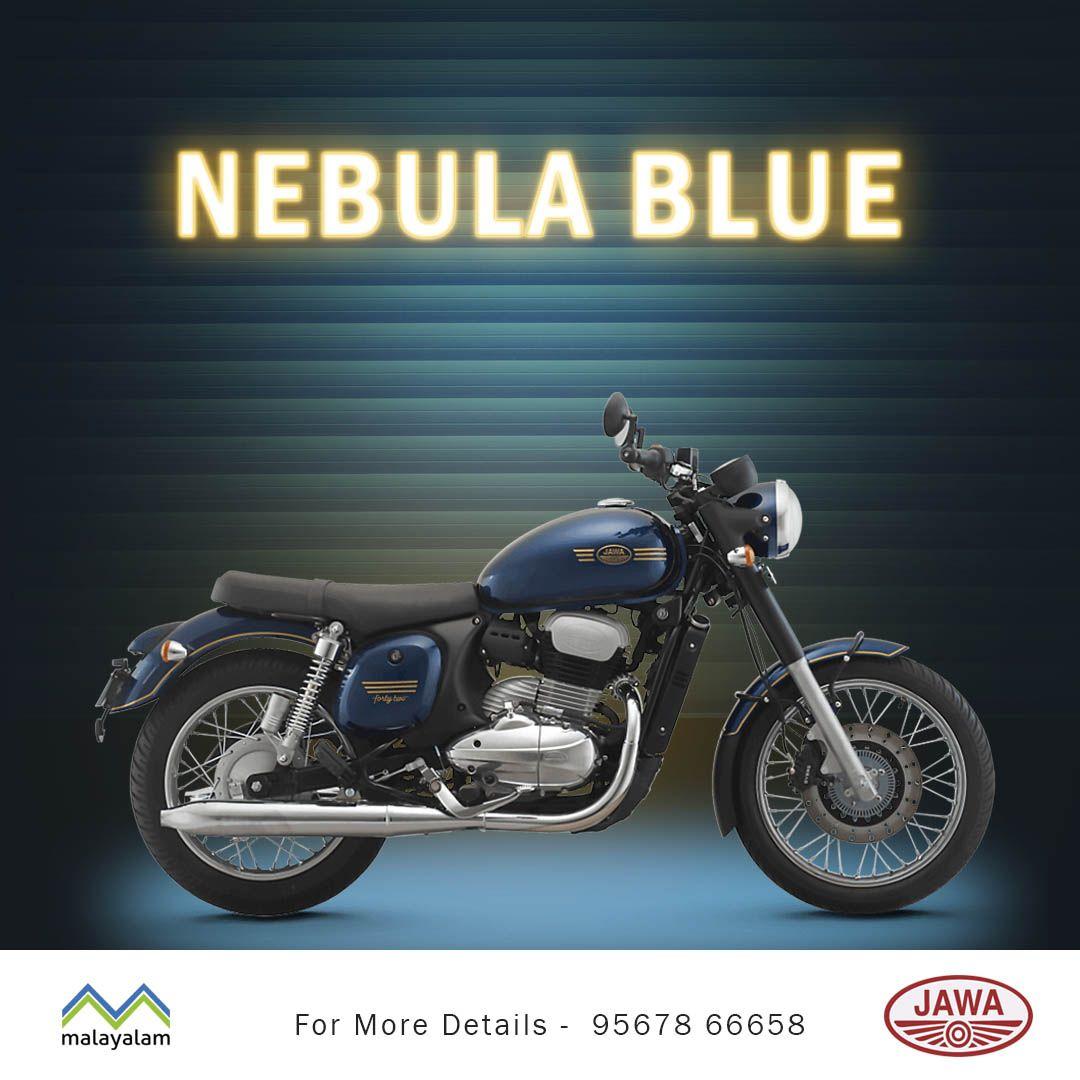 Jawa Perak Price In 2020 Bobber Bikes Bike Bobber