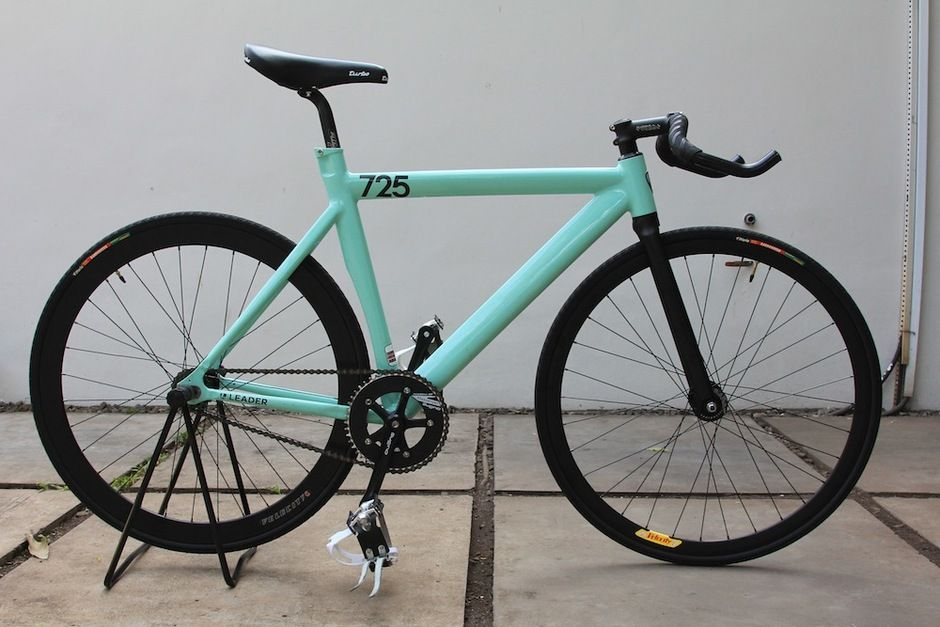 Leader Fixie Fixie Pinterest Fixie Bicycling And Cycling