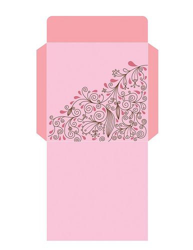 free printable envelopes printable cards and envelopes | FREE DOWNLOAD FRIDAY} Printable ...