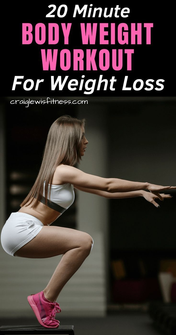 Quick weight loss home tips #weightlossprograms  | how to drop weight fast in a week#healthyeating #fatloss #transformation