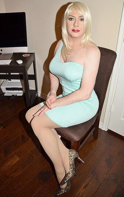 sissy online chat