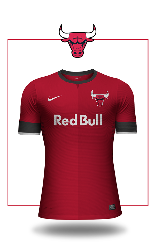 Nba Teams Jerseys Kits Shirts Designer Football Soccer For Get Graphic Imagined By cfefecdefbaabe|Do I Actually Must Be Taught All That?