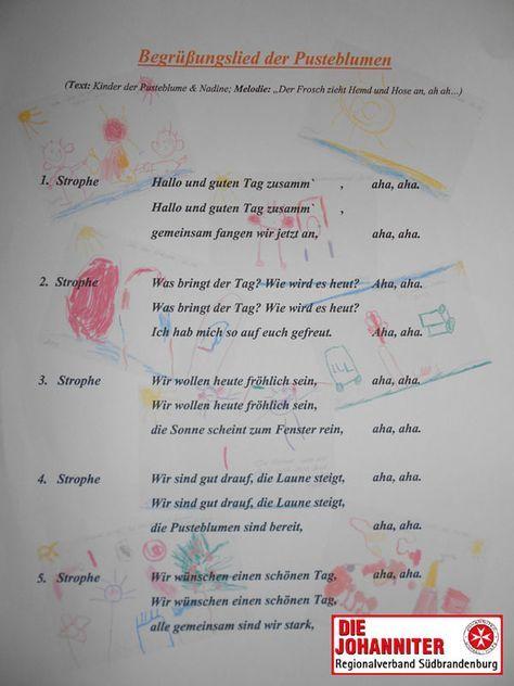 32 Neue Kinderlieder Fur Die Krippe Mit Horproben Kinderlieder Fur Kita Kinder Lied Kinderlieder Lied