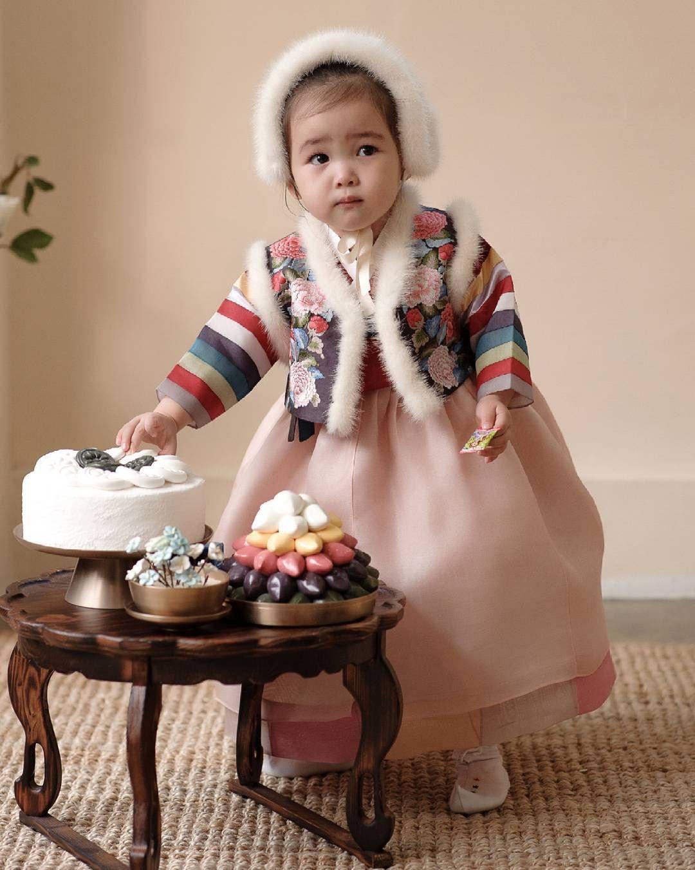 Korean hanbok pinterest korean korea and korean traditional