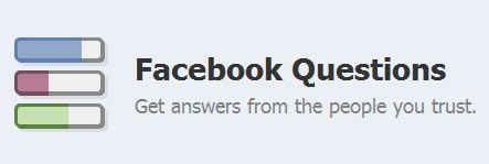 How-To Ask a Question on Facebook with the Questions Feature