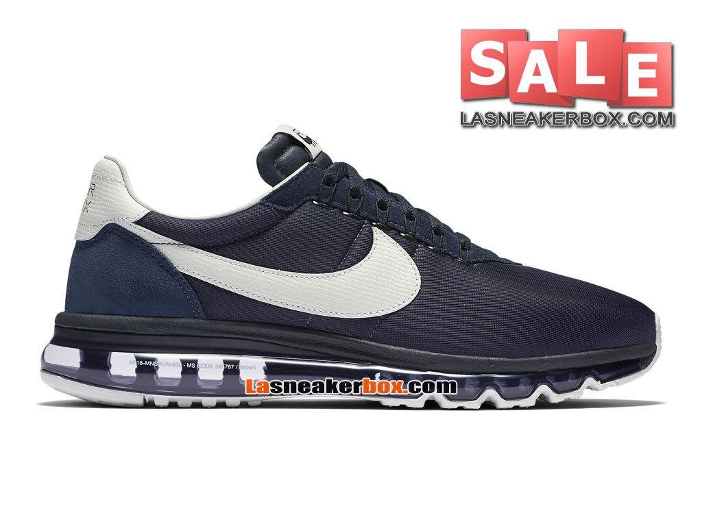 nike air max ld zero h chaussure de nike pas cher mixte