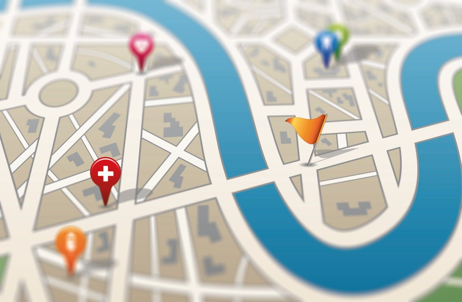 Get the best 3 Ways on Facebook Location Tracking. Track a