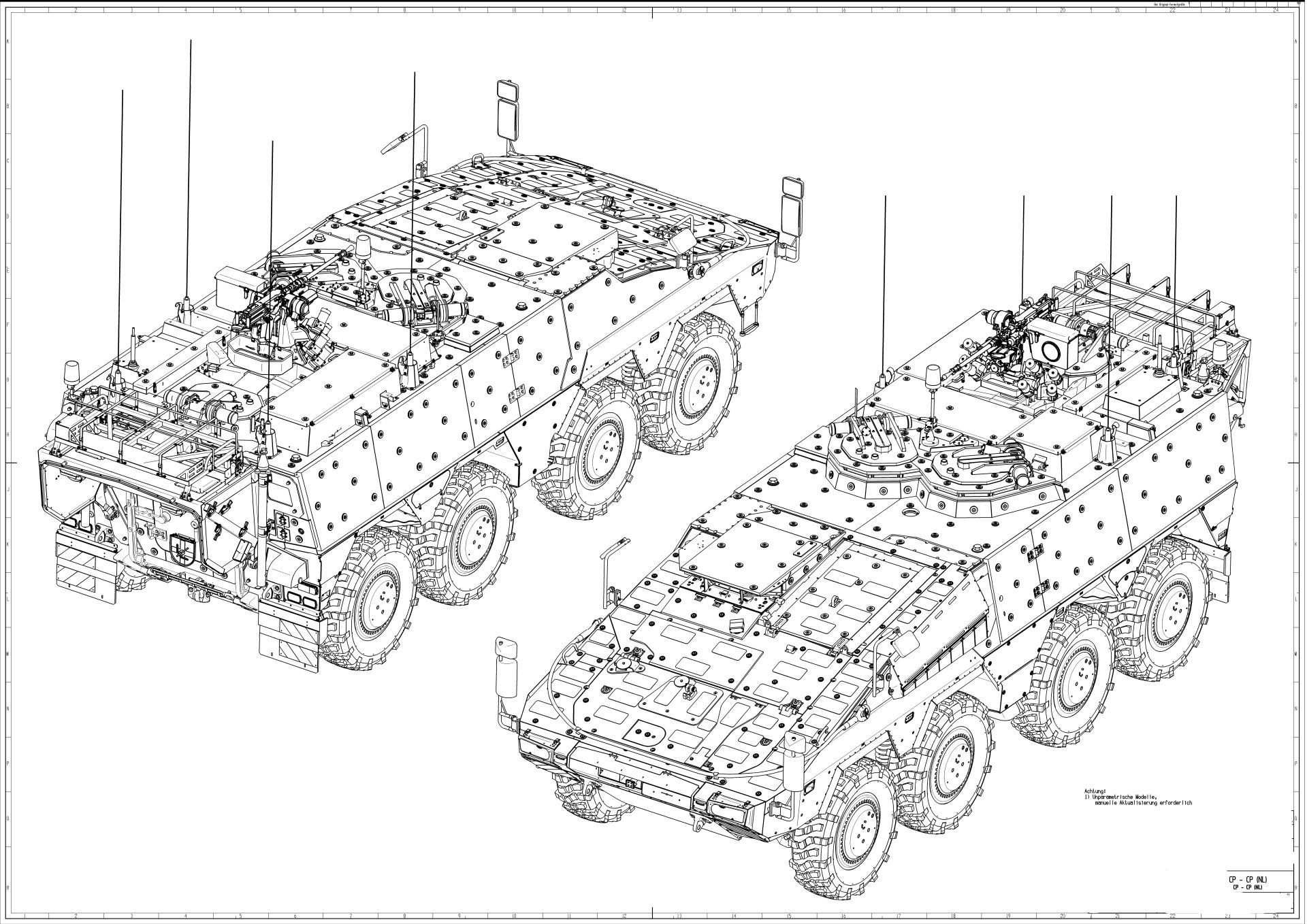 Pin By Vincent Cheo On Military Vehicles Military Pictures