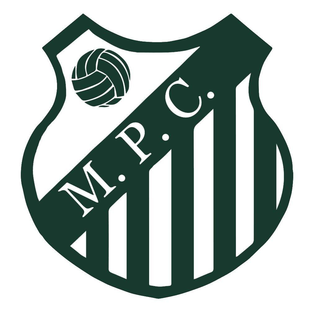Mongagua Praia Club 26 03 1946 Logos De Futbol Futbol Soccer
