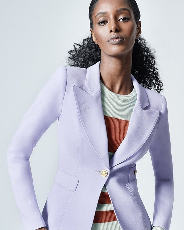 coupon code meet offer discounts We have a thing for blazers. Shop the best-selling ...