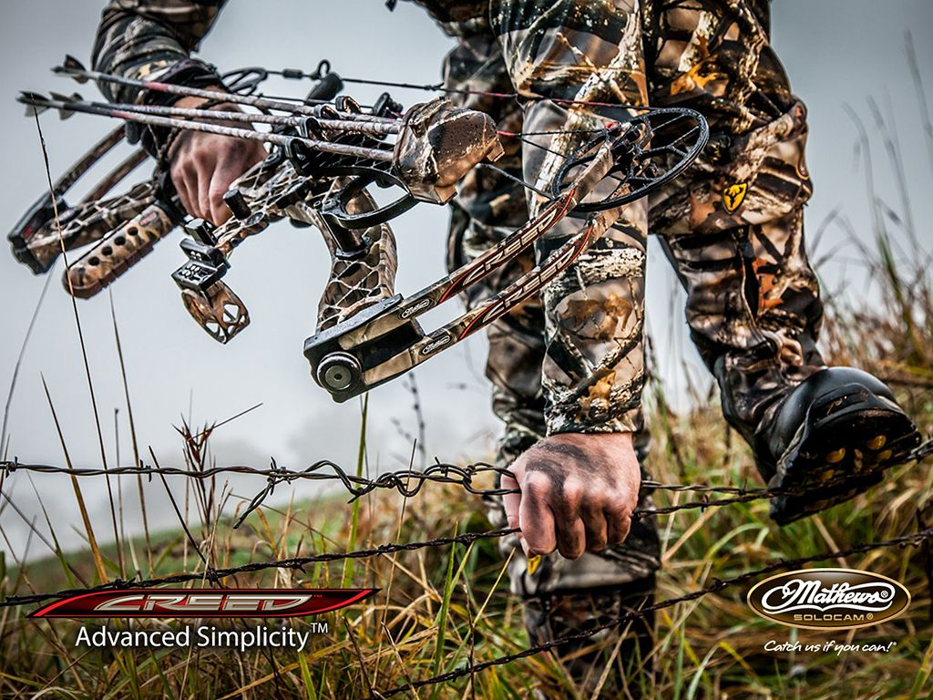 Pin By Ryan Heintzelman On Mathews Bows And Archery Accessories Bow Hunting Gear Bow Hunting Tips Archery