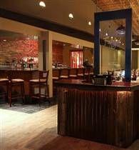 Frog Hollow Tavern Augusta Restaurant Georgia Travel