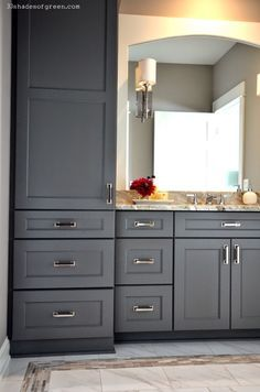 bathroom cabinet ideas powder room vanity 42 bathroom vanity 30 bathroom  vanity affordable bathroom vanities