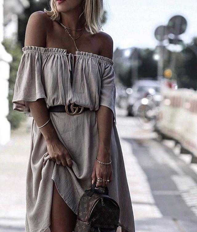 ¡Comporta... hippie-chic! | 21 fashion