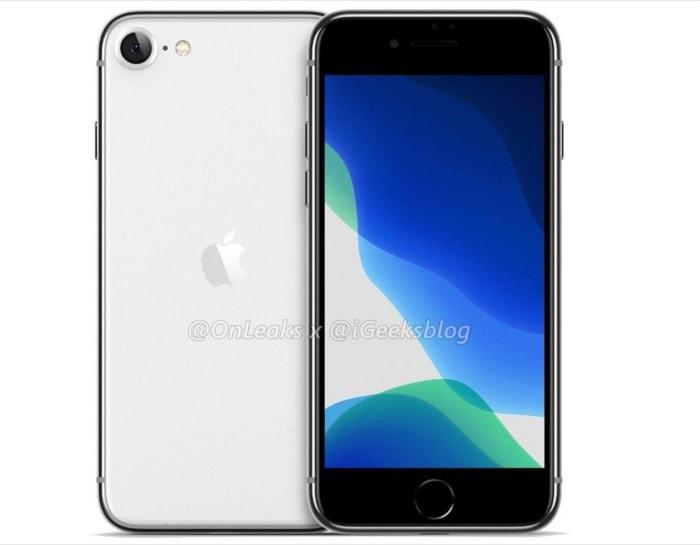 Iphone 9 Google ძიება In 2020 Iphone 9 Iphone Phone
