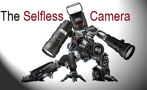 The Selfless Camera..  The Ego is merely a Model Representation:    http://What-Buddha-Said.net/drops/III/The_Selfless_Camera.htm