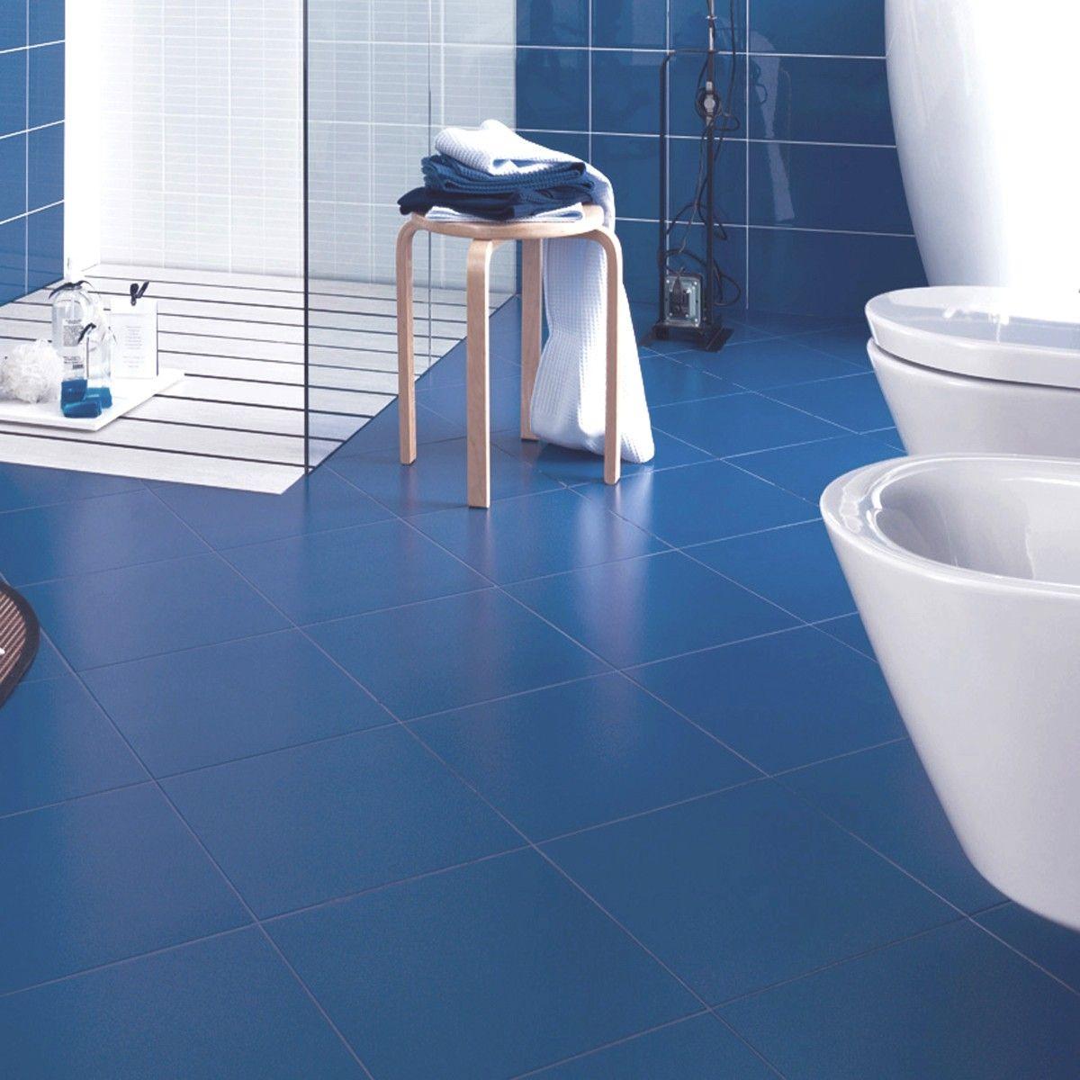 316x316 mono colore cobalto tile choice tile choice floors mono colore cobalto ceramic plain floor tile from tile choice with next day delivery doublecrazyfo Image collections