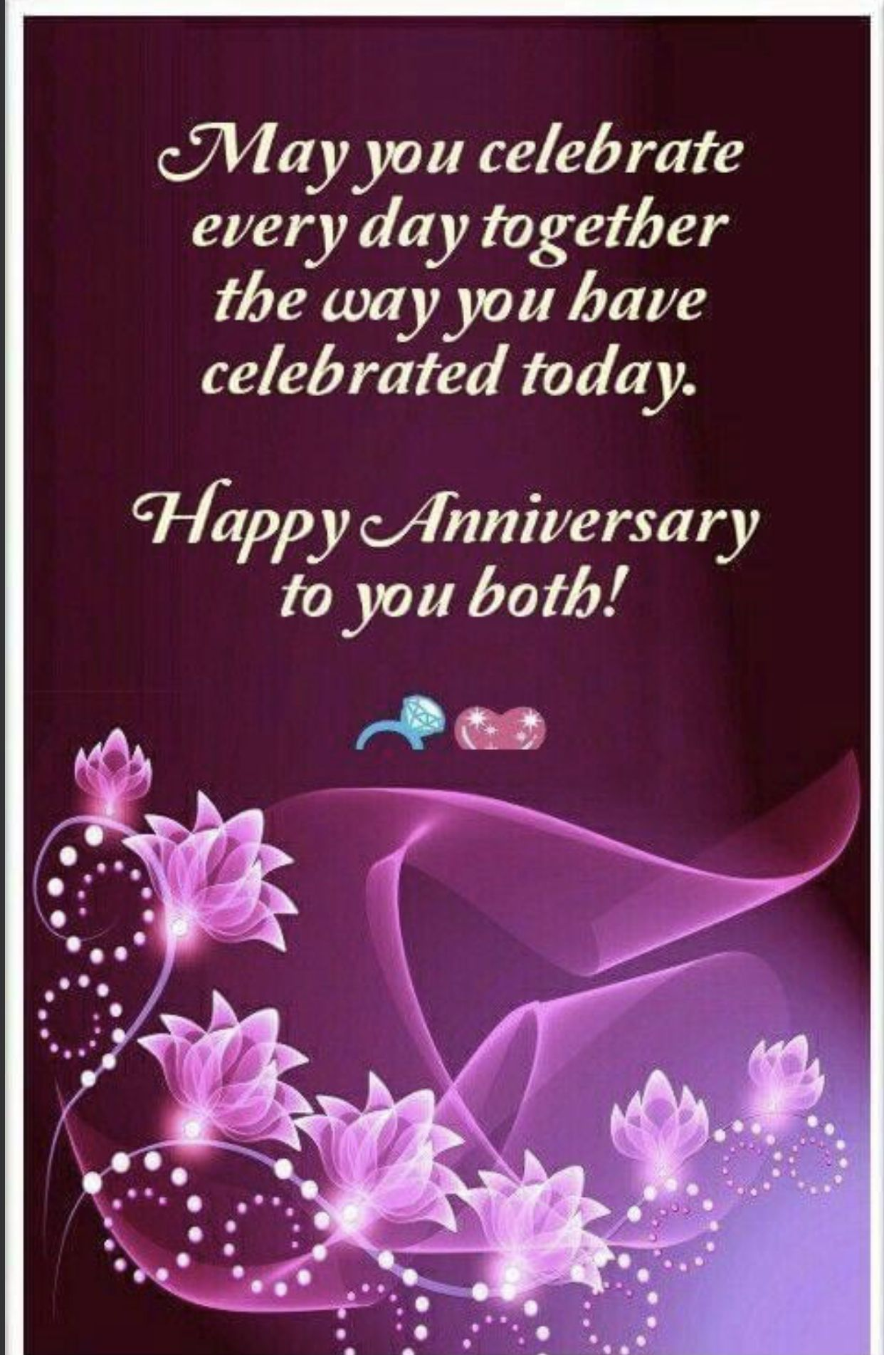 Pin By Amy Niswander On Happy Anniversary Happy Wedding Anniversary Wishes Happy Anniversary Wedding Wedding Anniversary Wishes