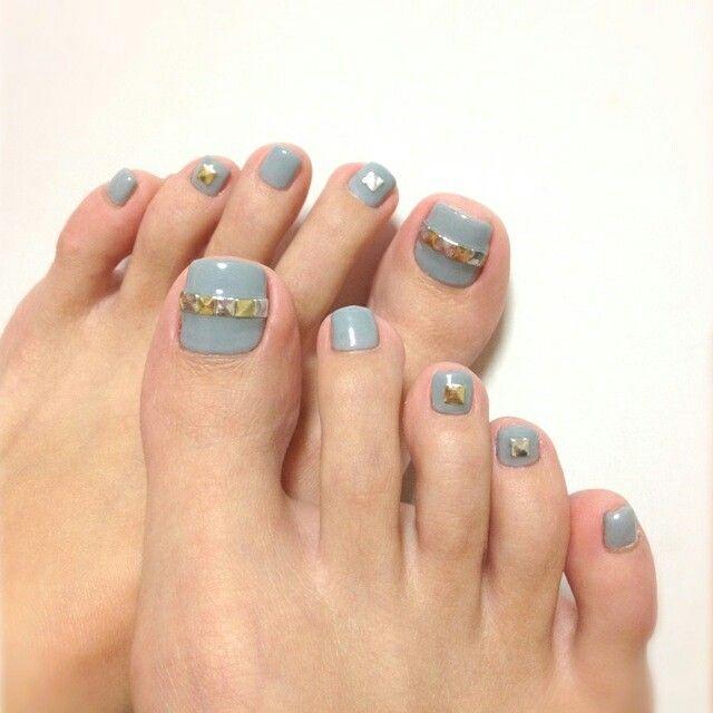 Pin de bare feet en feet and heels   Pinterest