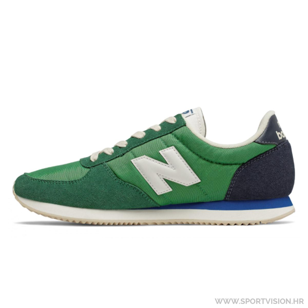 TENISICE NEW BALANCE M 220 U220GD Sport Vision New