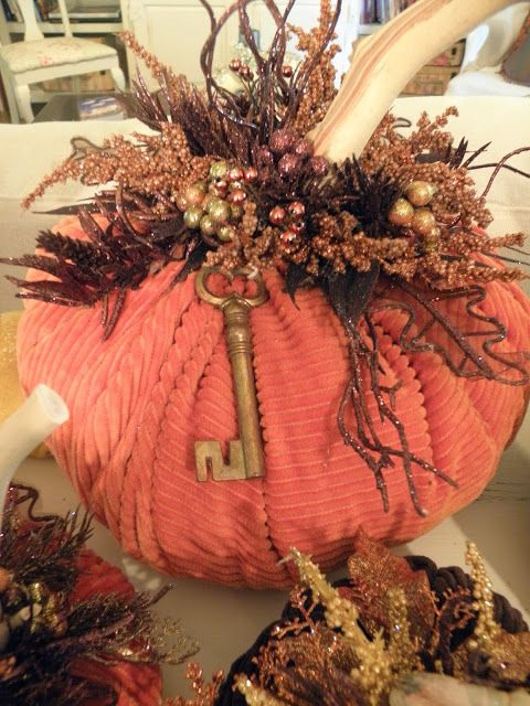Pin by Julie B on Fall Harvest Decorating Pinterest Fall decor