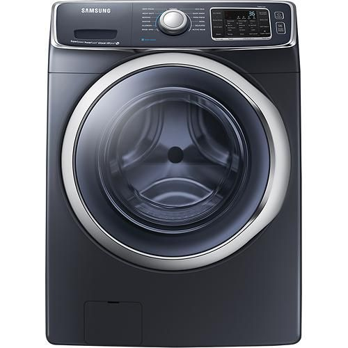 Pin On Laundry Room Possibilities