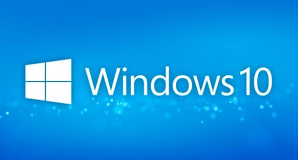 Microsoft Has Begun Adding Windows 10 Themes To Windows Store Windows 10 Logo Windows 10 Windows 10 Mobile