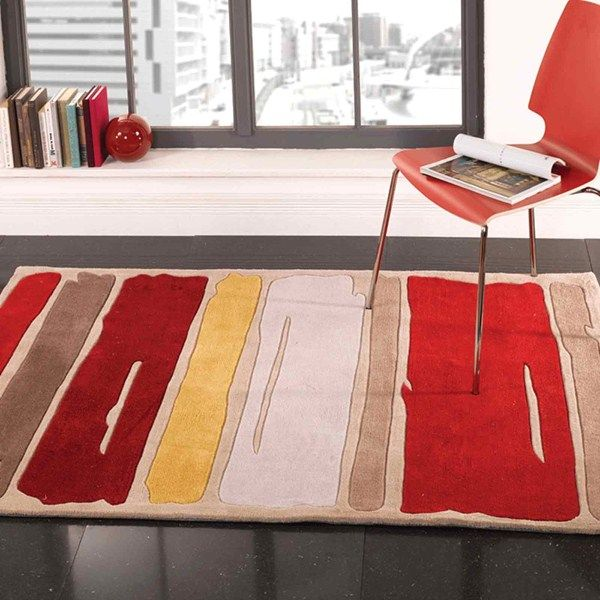 Infinite Rugs Are One Of The Leading Collections In Uk We Have A Large