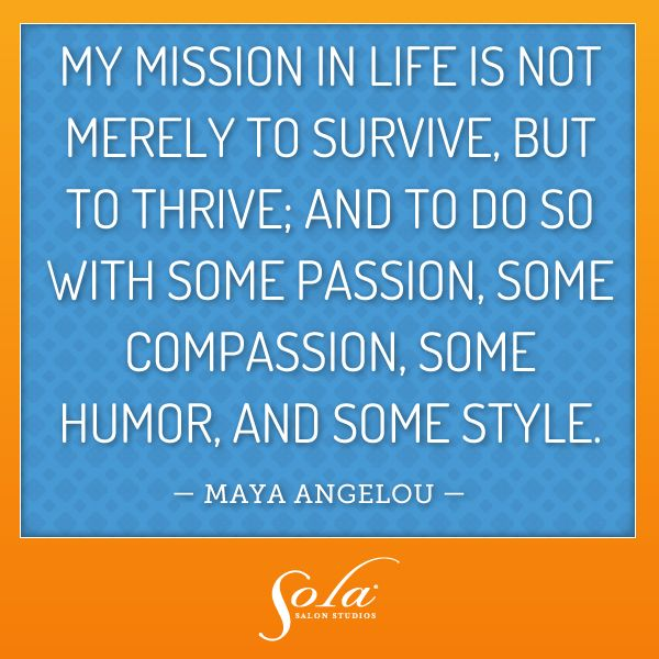 Maya Angelou Quote People Will For Get: Hairdresser Quotes Inspirational. QuotesGram