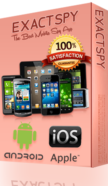Install ExactSpy-free 2day With Full Features includes: Mobile Spy App Free, Phone Call Record, Mobile Spy App, Spy Call, SMS, Spy Whatsapp,Spy Gps ...