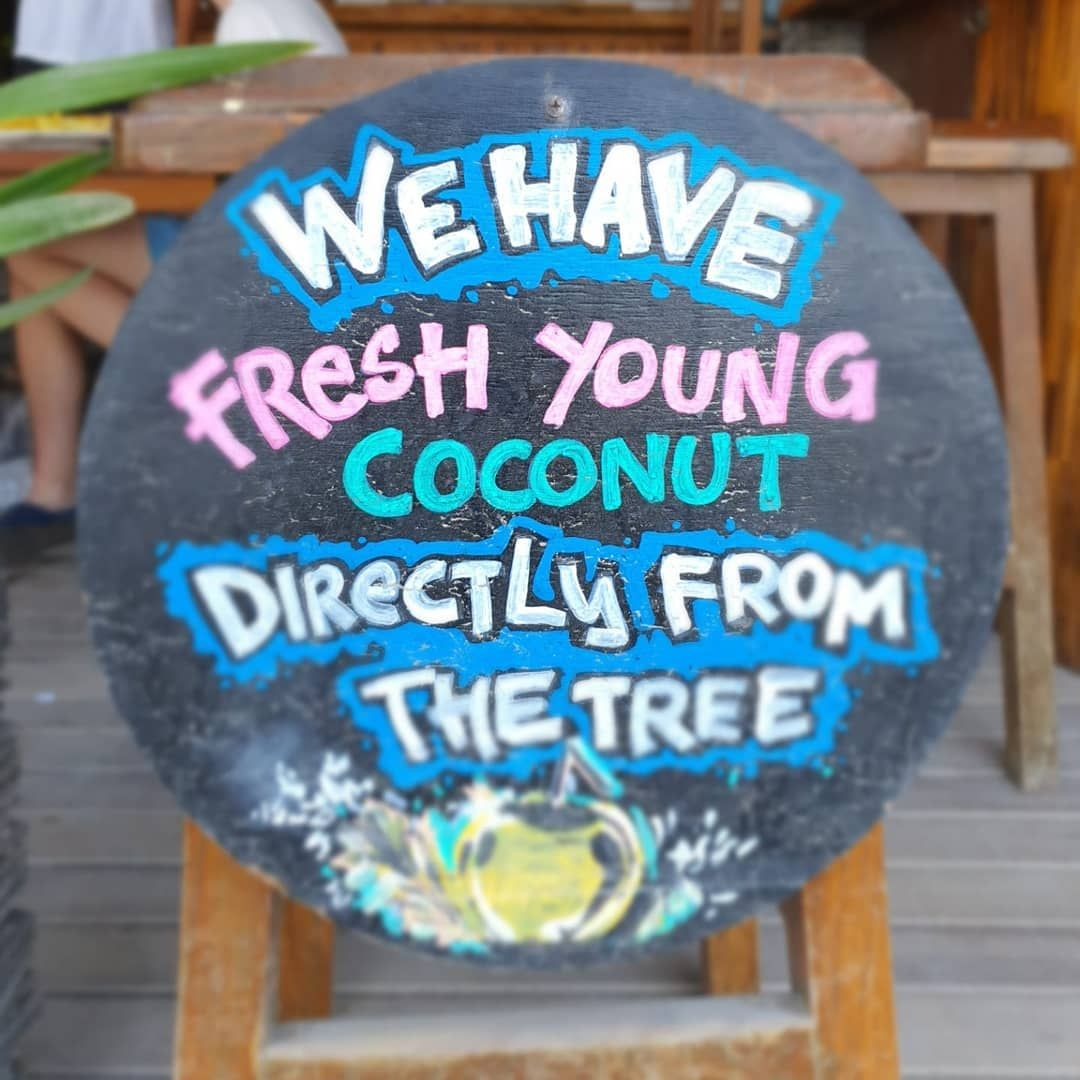 #balilife #bali #balidaily #visitbali #giliislands #gilitrawangan #gili #island #islandlife #travelling...    #balilife #bali #balidaily #visitbali #giliislands #gilitrawangan #gili #island #islandlife #travelling #traveladdict #travelphotography #travelgram #traveller #enjoylife #qtime #vacation #love