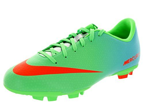 NIKE JR MERCURIAL VICTORY IV FG 553631 380 KIDS SOCCER SN... https://www.amazon.co.uk/dp/B00CZDU1G8/ref=cm_sw_r_pi_dp_8BhuxbQH32H53
