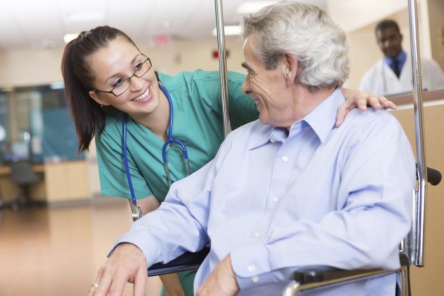 No 4 nurse practitioners nurse practitioner jobs for