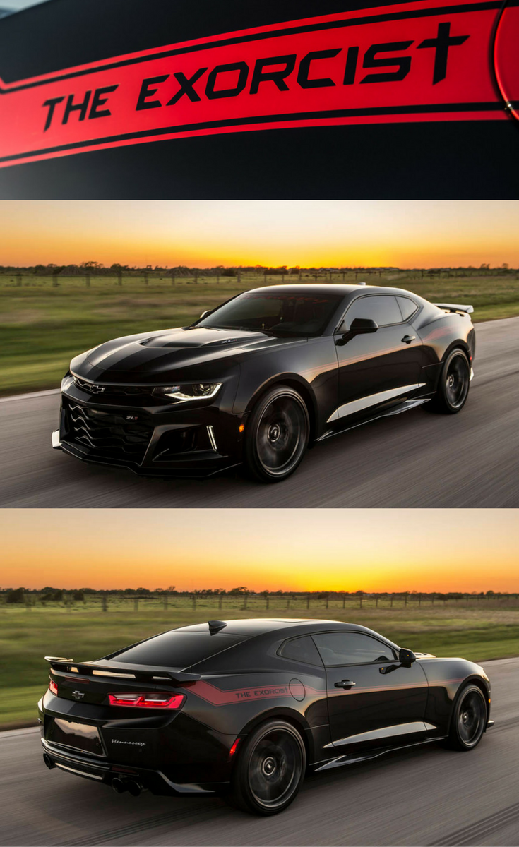 2014 zl1 camaro recaro seats html 2017 2018 cars reviews - 2018 Chevrolet Camaro Zl1 Convertible Http Digestcars Com 2018 Chevrolet Camaro Zl1 Convertible Cars Pinterest Camaro Zl1 Chevrolet Camaro And