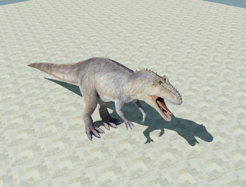 Pin By Dinosaur On 2019 8 30 Spinosaurus Brachiosaurus Dinosaur