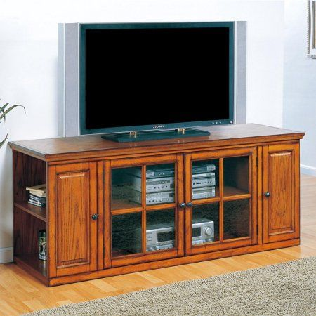 Home Tv Stand Console Flat Screen Tv Stand Plasma Tv Stands