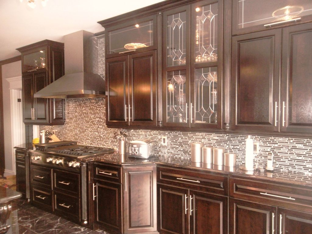 Kitchen Cabinets Nl St Johns Counter Tops Solid Surfaces Newfoundland Kitchen Cabinets Kitchen Layout Custom Kitchen Cabinets