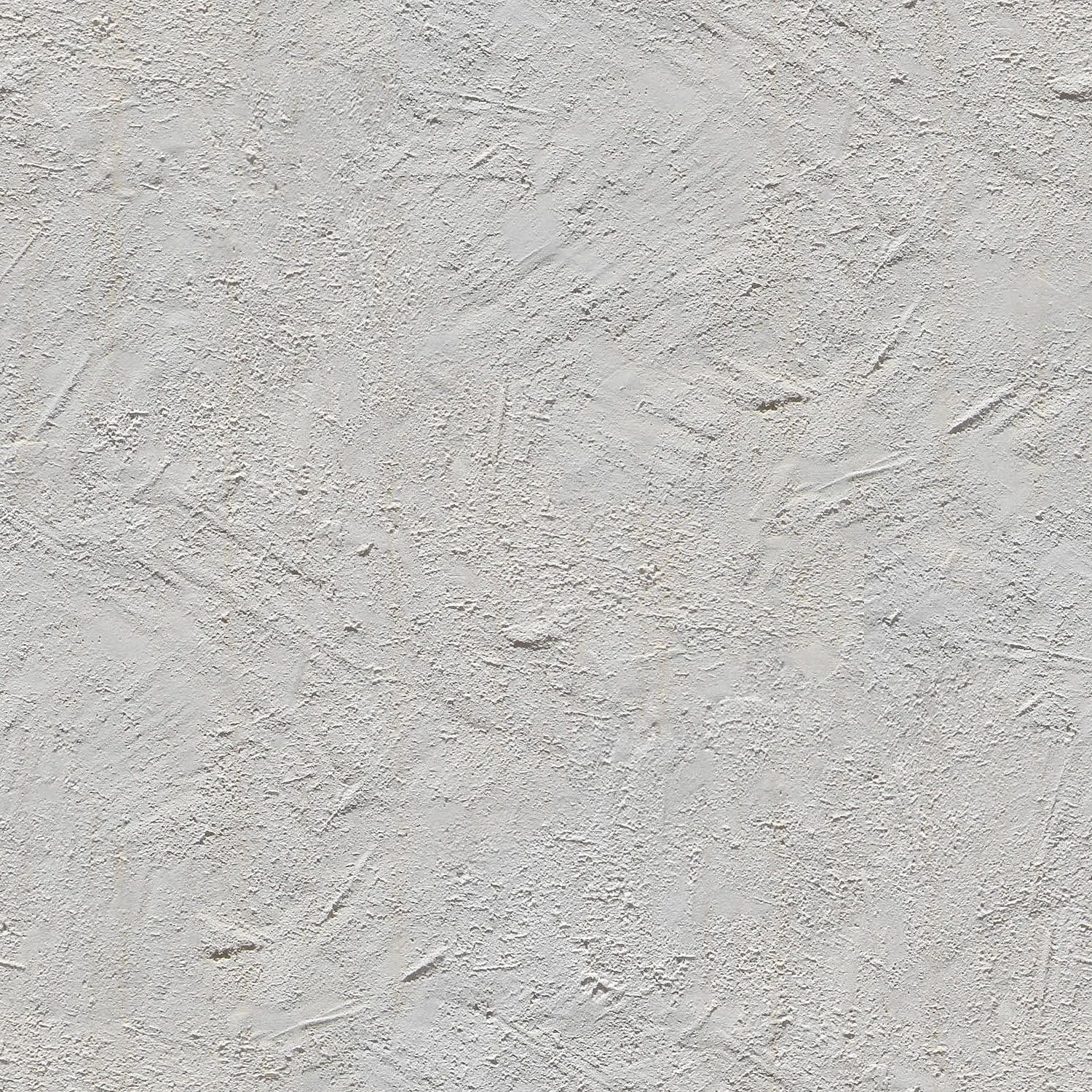 Tileable Stucco Plaster Wall Maps Plaster Texture Stucco