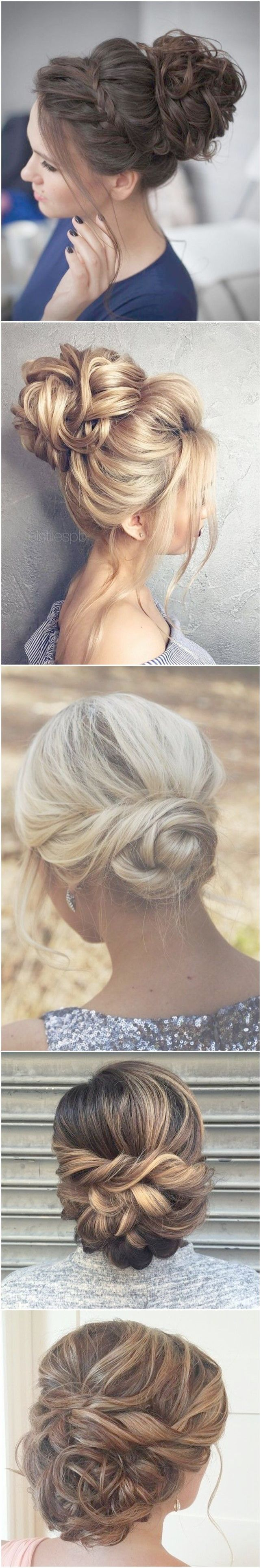 Get this wedding hairstyles down for medium length hair repin