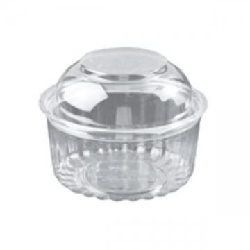 250 Mini Bundt Cake Containers Crystal Clear Mini Bundt Cakes Bundt Cake Mini Bundt Cakes Packaging