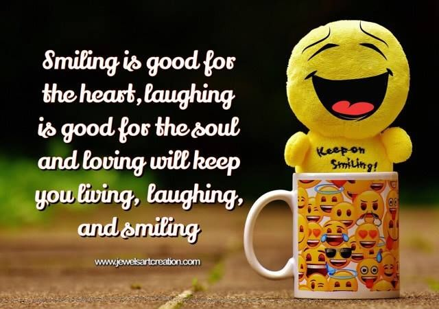 Keep Smiling Smiling Quotes Cute Pictures Life Quotes Encouragement Quotes Laughing Quotes Keep Smiling Laugh Smile