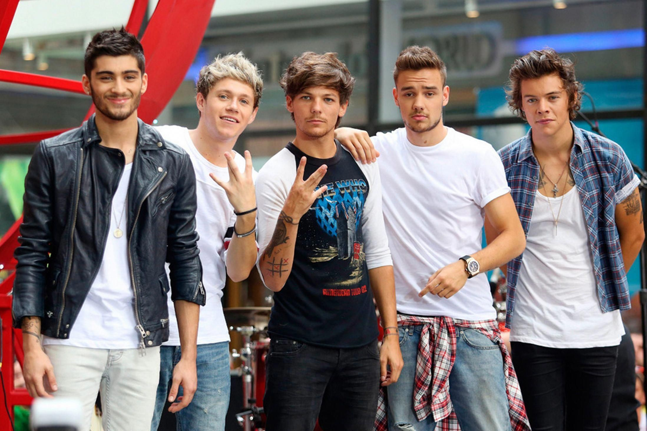 one direction 2014   from one direction style 2014 wallpaper one direction style 2014 ... #zaynmalikwallpaper #onedirection2014 one direction 2014   from one direction style 2014 wallpaper one direction style 2014 ... #zaynmalikwallpaper #onedirection2014 one direction 2014   from one direction style 2014 wallpaper one direction style 2014 ... #zaynmalikwallpaper #onedirection2014 one direction 2014   from one direction style 2014 wallpaper one direction style 2014 ... #zaynmalikwallpaper #onedirection2014