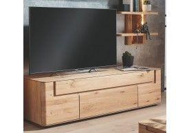 tv lowboard design holz hochglanz amera, tv lowboard echtholz. lowboard weiuszlig und holz bei with tv, Design ideen