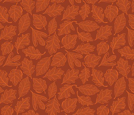 Rleaves-autumn_shop_preview